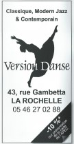version-danse